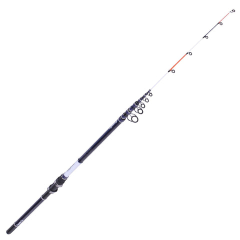 Sea Fishing Rod Senseatip 5 Telesco 350,dark blue