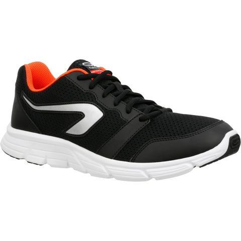 Men's Running Shoes Run One+,