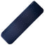 Camping Self-Inflating Mattress | 24