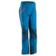 Women's Mountaineering Hardshell Pants,