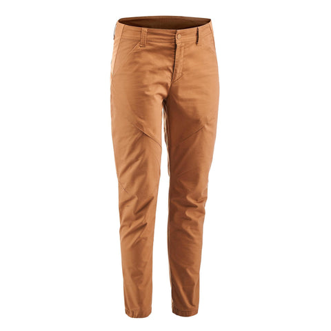 Men's Nature Hiking Pants NH500 Fit,