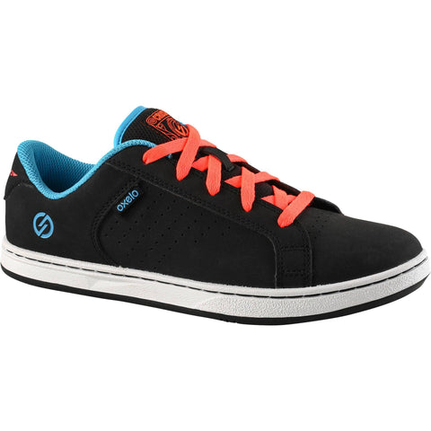 Crush Beginner II,black