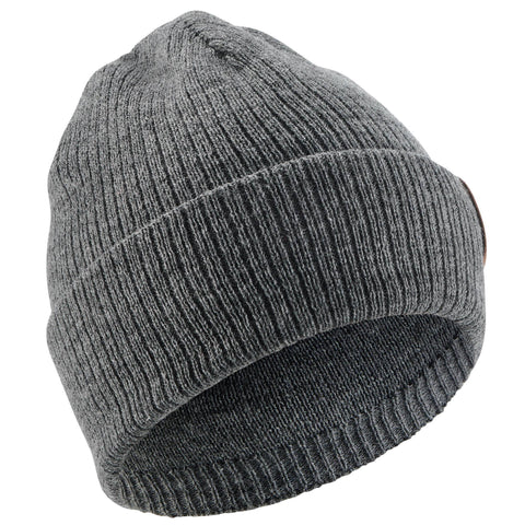 Children's Ski Fishermen Hat,