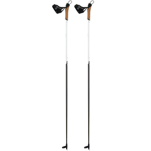 Cross-Country Ski Poles Nordic Sports 300,