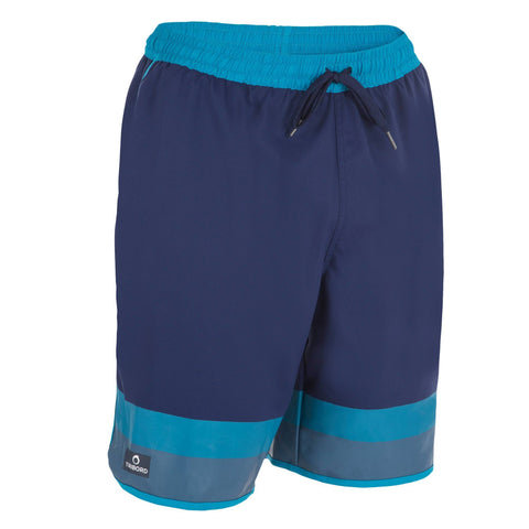 Men's Wave Sports Long Boardshorts Bidarte,