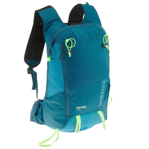 Ski Touring Backpack 20L Ski-Mo,
