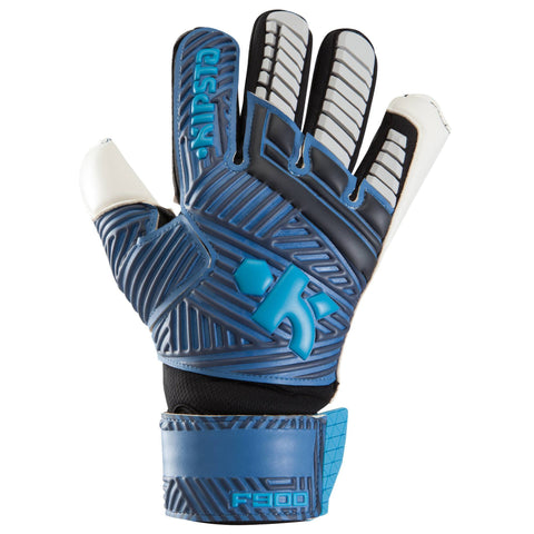 Soccer Goalkeeper Gloves F900,