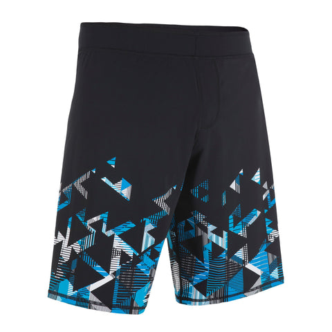 Men's Swimming Long Shorts B-Free,
