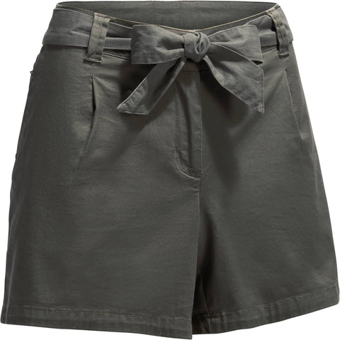 Women's Country Walking Shorts NH500 Fresh,