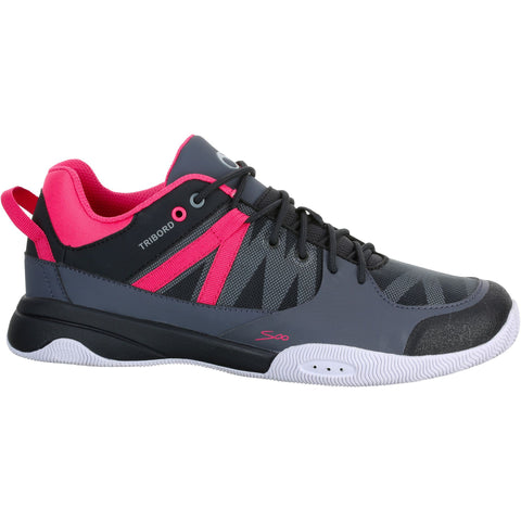 Women's Sailing Deck Shoes ARIN500,