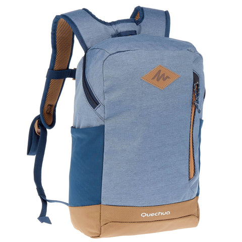 Nature Hiking Backpack 10L NH500,