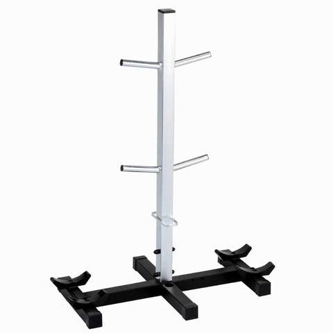 Bodybuilding Dumbbell and Weights Rack EPI 300,