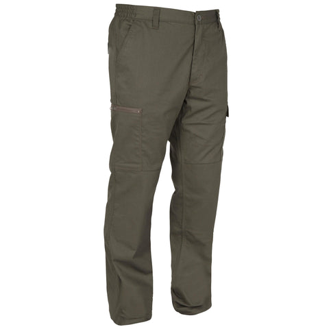 Hunting Pants Steppe 300,
