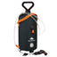 Hiking Portable Shower Pressurized Water,