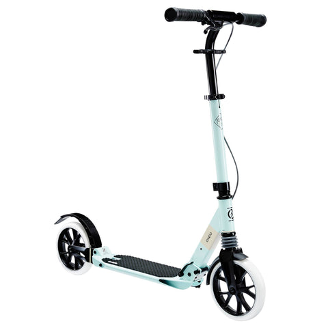 Adult Scooter Town 7XL,