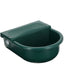 Horse Riding Automatic Drinking Trough For Horses,