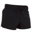 Women's Elasticated Waistband Boardshorts Tana,