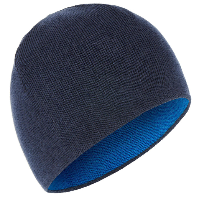 Reverse Ski Hat,electric blue, photo 1 of 10