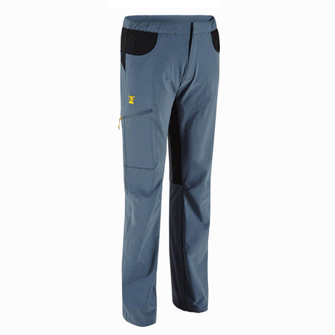 Men's Climbing Pants Edge,