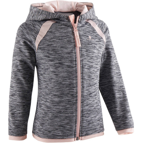 Baby Gym Jacket S500,
