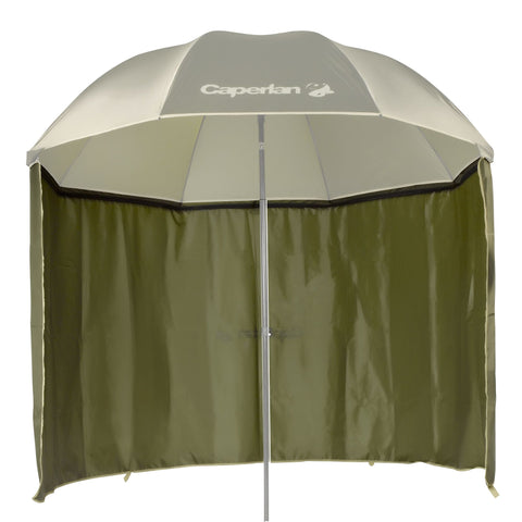 Fishing Umbrella Awning,