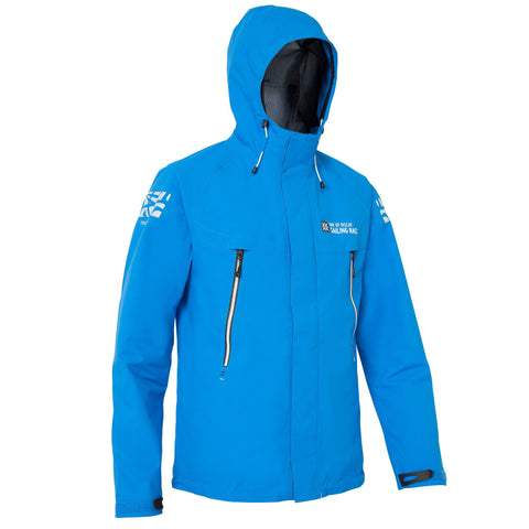 Men's Sailing Oilskin 500,
