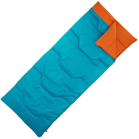 Camping Sleeping Bag 59° Arpenaz,