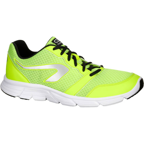 Men's Occasional Running Shoe - Run One+,