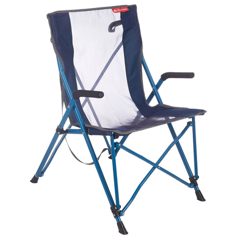 Comfort Chair for Camping,