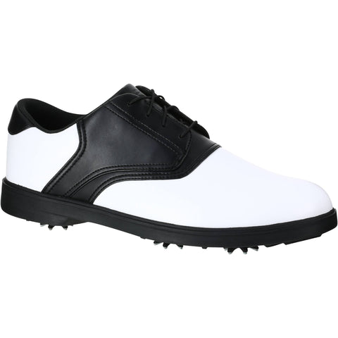 Men's Golf Spiked Shoes 500,