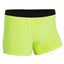 Men's Running Breathable Boxer Briefs,