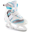 Women's Ice Skates Fit 3,