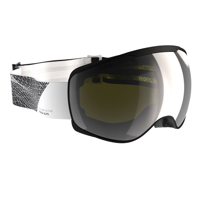 Good Weather Goggles G 540,black, photo 1 of 5
