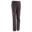 Women's Mountaineering Light Pants,