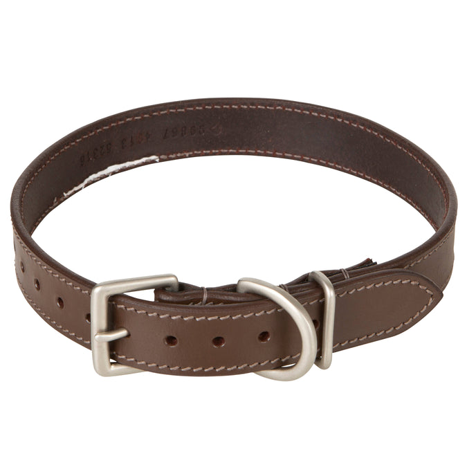 Hunting Dog Collar 500,brown, photo 1 of 6