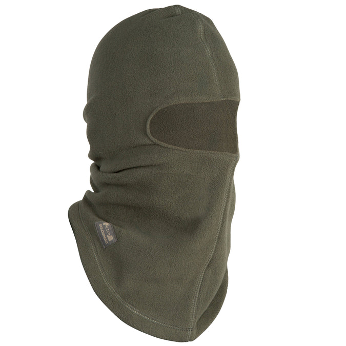 Men's Hunting Balaclava 100,black olive, photo 1 of 6
