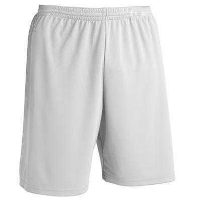 Adult Soccer Shorts F100