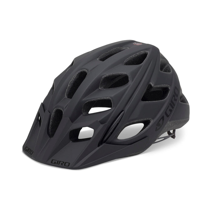 Bike Helmet Giro Hex,white, photo 1 of 1