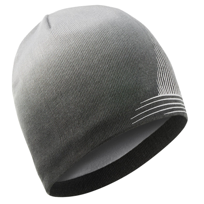 Wedze, New Spider Ski Hat,carbon gray, photo 1 of 7