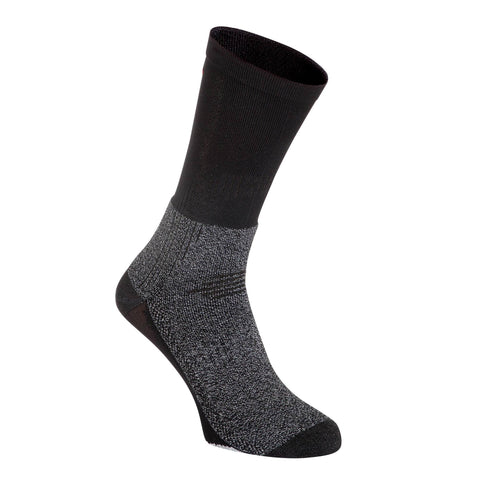 Cross-Country Ski Socks Nordic,