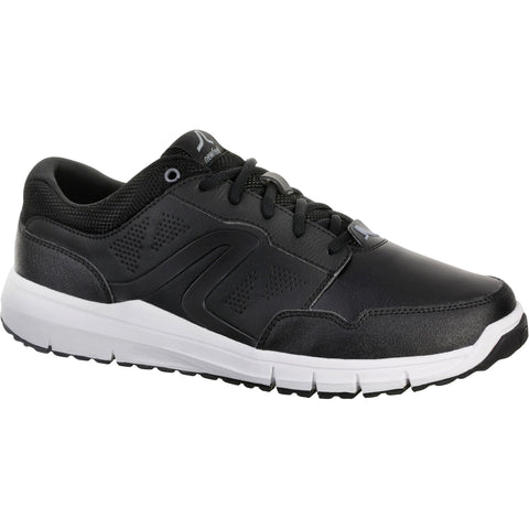 87fba358bcbe Previous. Men s Power Walking Shoes Protect 140