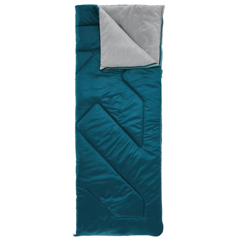 Camping Sleeping Bag Arpenaz 50°,
