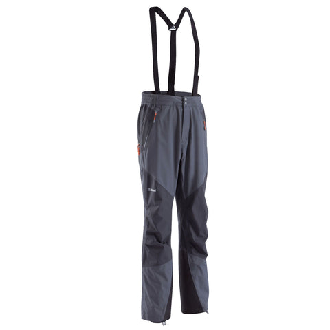 Men's Mountaineering Pants Cascade,
