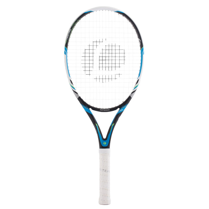 Frontenis Racket FTR 860,blue, photo 1 of 9