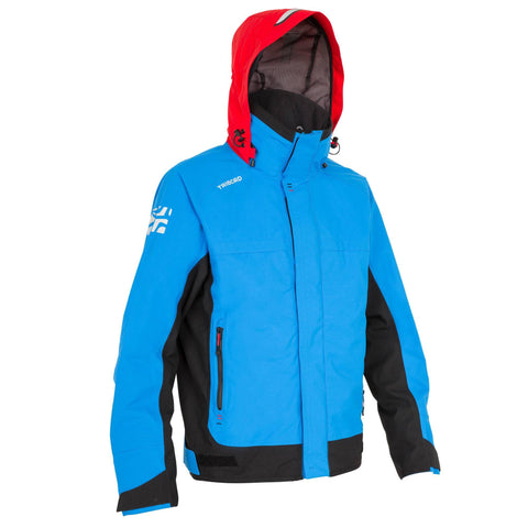 Men's Sailing Jacket 500,