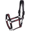 Horse Riding Halter Performer,