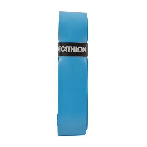 Paddle Ball Grip GRIP800,blue