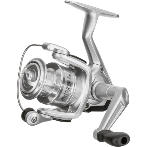 Lure Fishing Reel Bauxit-1 2000 X,light gray