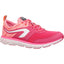 Women's Running Shoes ELIORUN,