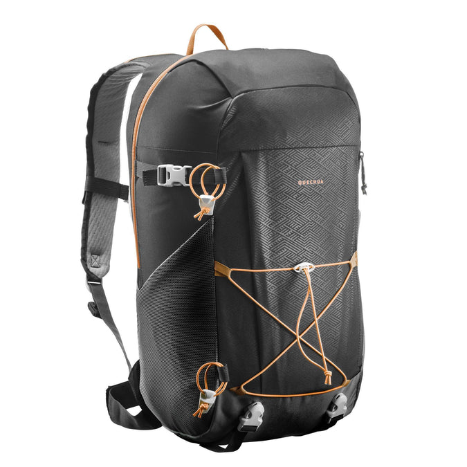 Country Walking Backpack 30L NH100,black, photo 1 of 11